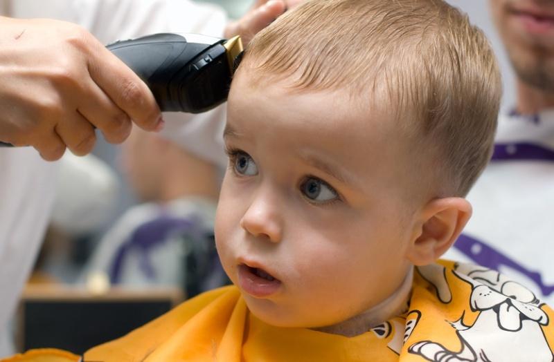 Иерсиниоз сыпь у детей фото на