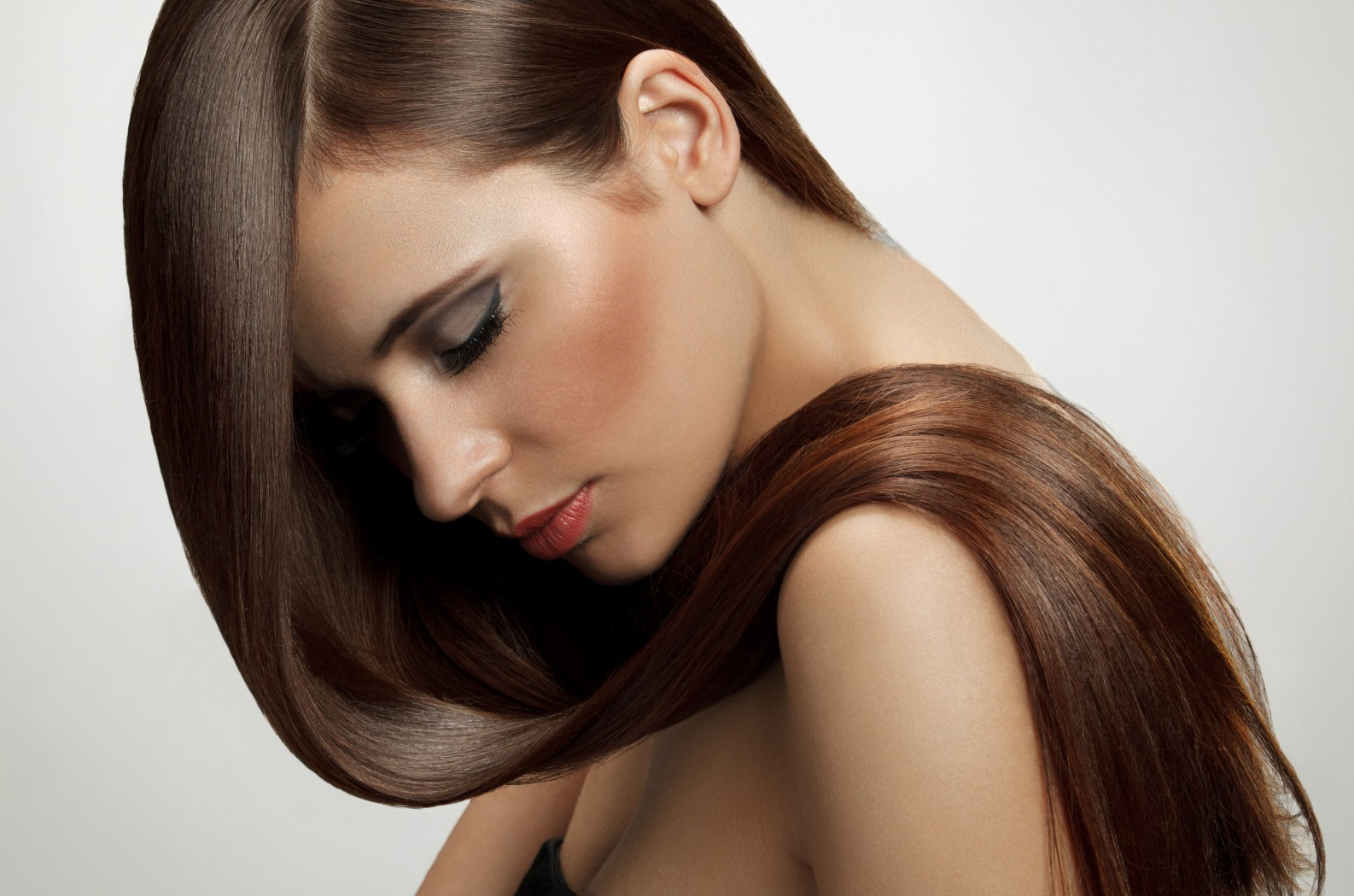 Сексуальный приворот по волосам и воску