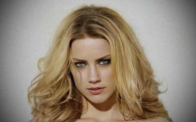 Актрисы блондинки которые играли в мелодрамах