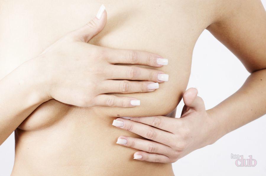 Хоз мыло в гинекологии